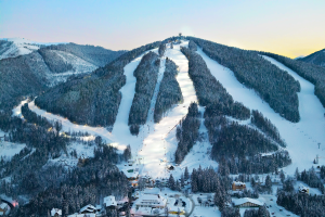Semmering_ski_resort