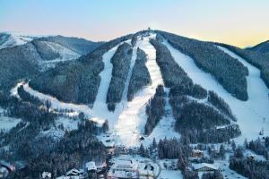 Semmering_ski_resort