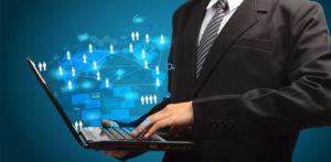 virtuális iroda- kötöttségek nélkül