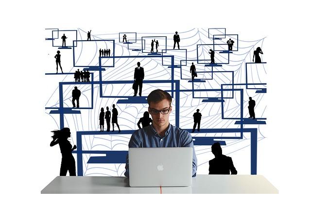 Az internet korszakában bármikor, bárhonnan dolgozhatunk- a virtuális iroda