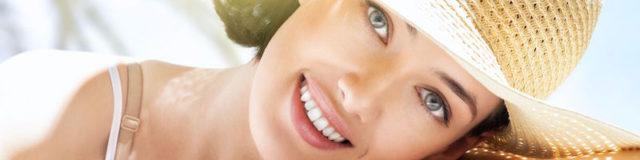 HIFU kezelés a feszes arcbőrért