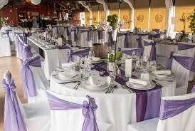 A tökéletes esküvői helyszín kiválasztása nem egyszerű feladat