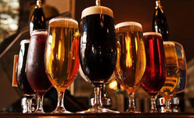 A sörfőzés és a kézműves sörök szerepe egyre nagyobb Magyarországon!