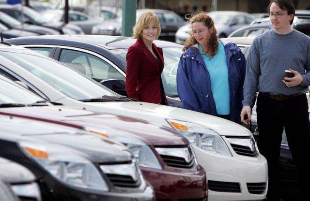 A használt autó vásárlásnak aok buktatója van!