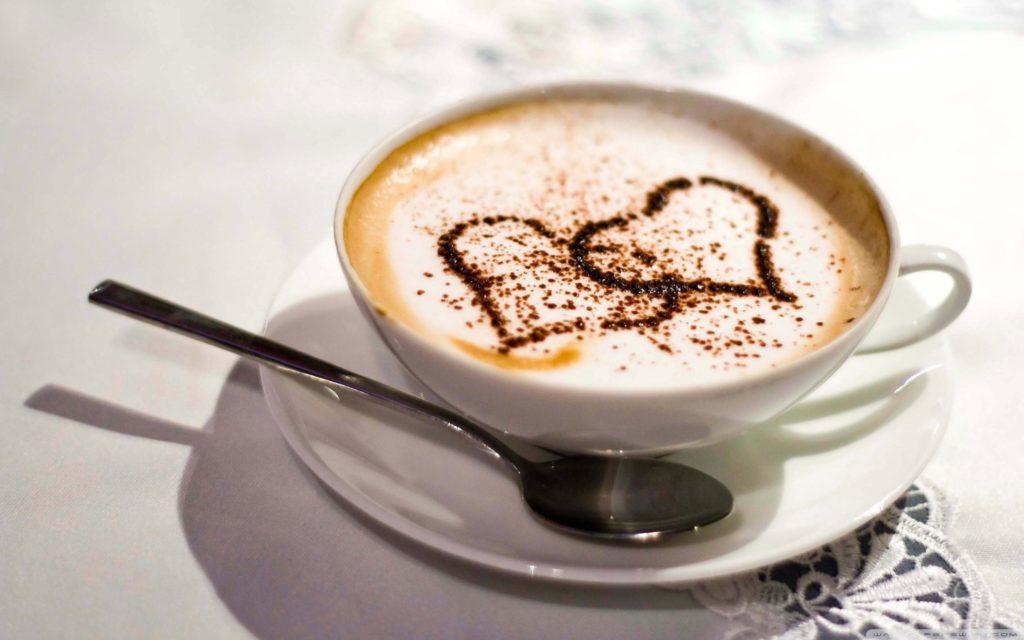 A kávéautomata bérlés kiváló megoldás számtalan intézmény számára