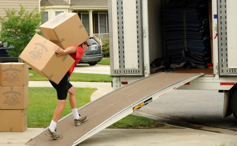 Megoldható a költöztetés olcsón? Megéri egyáltalán?