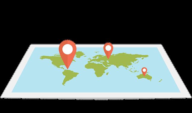 Hogyan működik a GPS nyomkövetés?