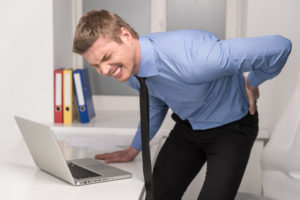 A derékmelegítő megszünteti a deréktáji fájdalmakat.