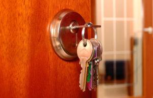 A kulcsmásolás gyors munkafolyamat.