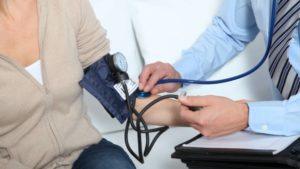 A szűréseknek meghatározó szerepük van a betegségek megelőzésében.