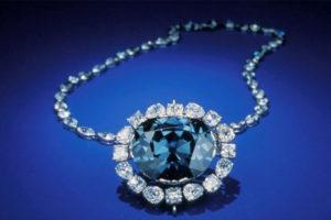 A gyémánt rendkívül értékes drágakő.